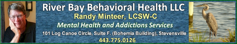 River Bay Behavioral Health LLC - Click Here!
