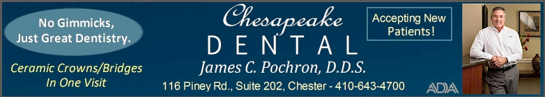 Chesapeake Dental - 